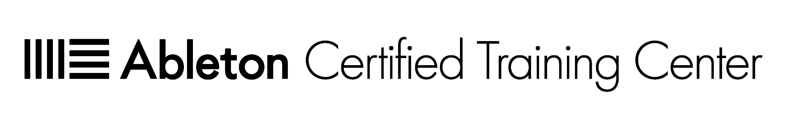 Ableton_certified_training_center_logo-01-1