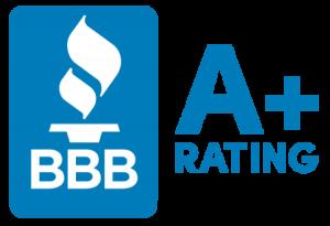 bbb-logo-v1